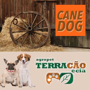 https://guiadebraganca.com.br/anuncio/agropet