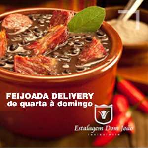 https://www.guiadebraganca.com.br/anuncio/aur