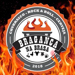 Bragança na Brasa 2018