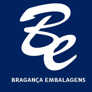 Bragana Embalagens