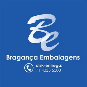 Braganca Embalagens