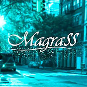 Clinica Magrass