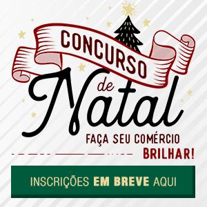 Concurso de Natal 2018