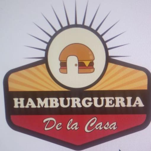 De La Casa Hamburgueria