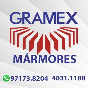 Gramex Marmores