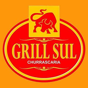 churrascaria grill sul