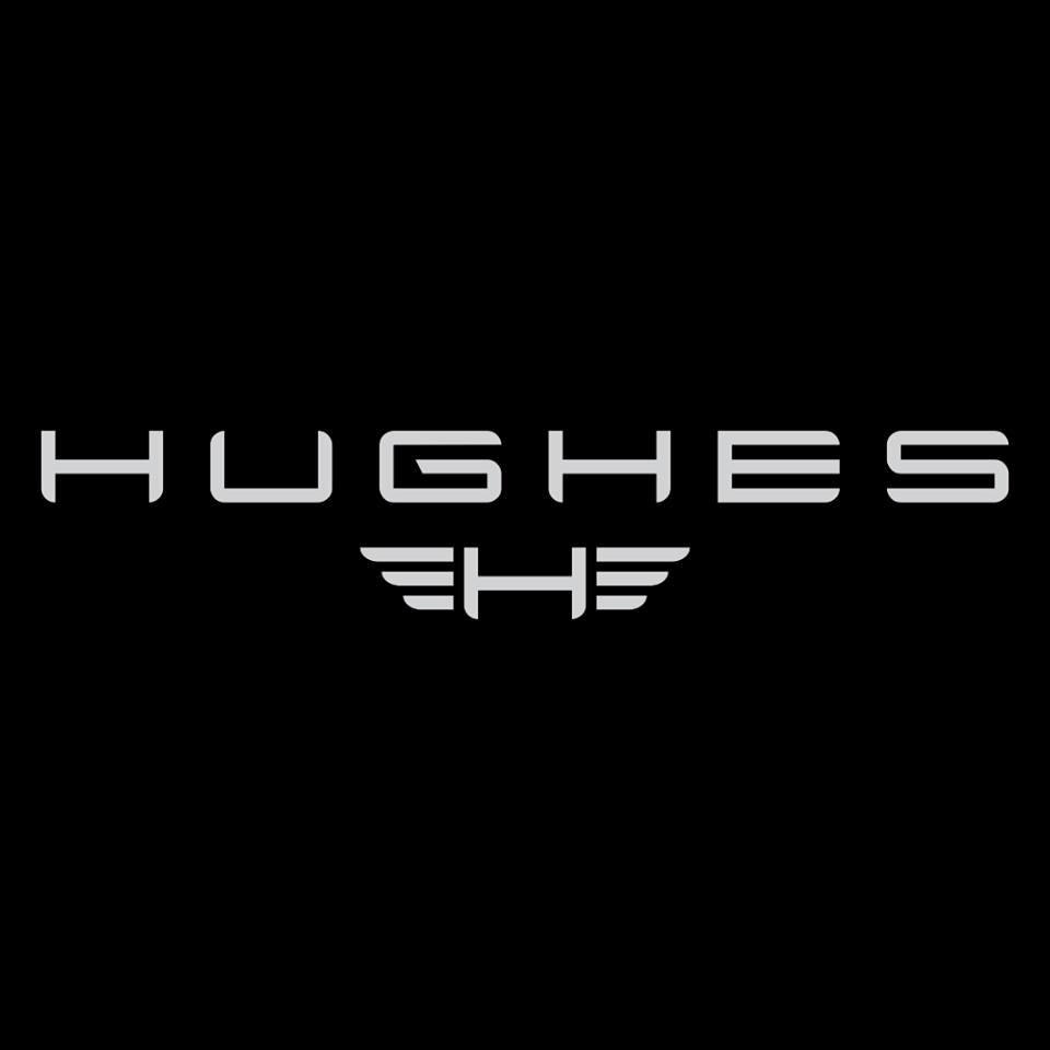 https://guiadebraganca.com.br/anuncio/hughes-