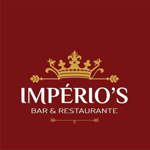 Imperio's Bar e Restaurante
