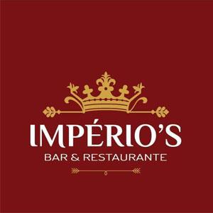 Imperio's Bar e Restaurante
