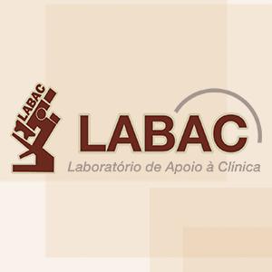 Labac Laboratorio de Apoio a Clinica
