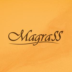 Magrass (Bragana Paulista)