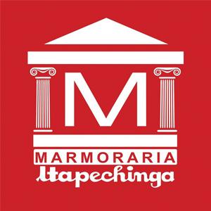 Marmoraria Itapechinga
