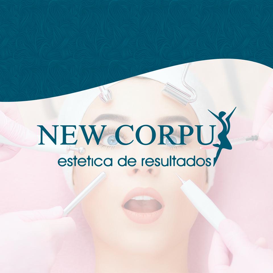 https://guiadebraganca.com.br/anuncio/new-cor