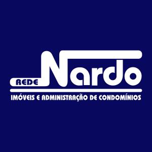 Rede Nardo Imoveis e Adm de Condominios