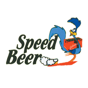 Speed Beer