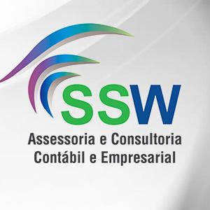 SSW Contabilidade