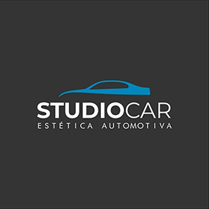 Studio Car Centro de Esttica Automotiva