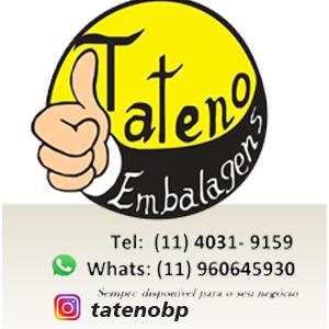 https://www.guiadebraganca.com.br/anuncio/tat