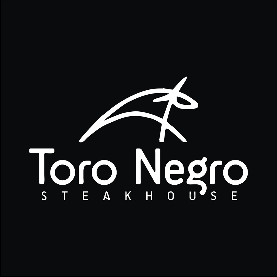 Toro Negro SteakHouse