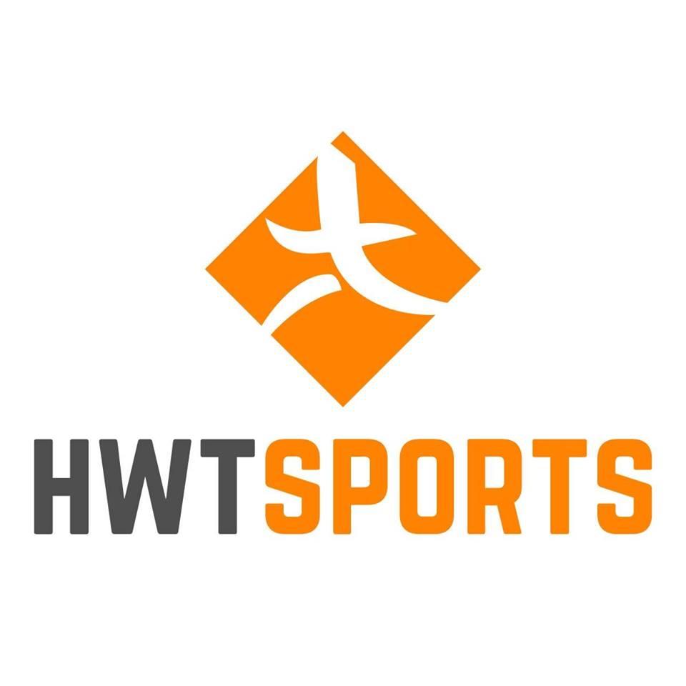 HWT Sports Academy