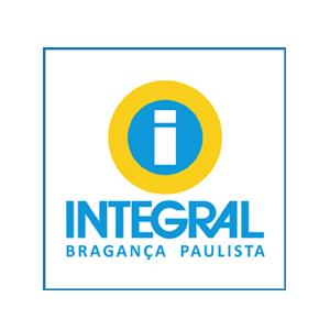 Colegio Integral - Bragana