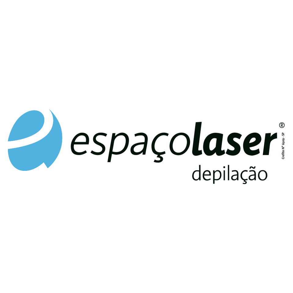 Espaco Laser Depilacao