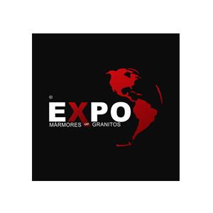Expo Marmores e Granitos