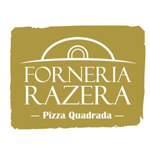 Forneria Razera
