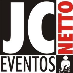JC Netto Eventos