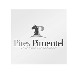 Rodrigo Pires Pimentel
